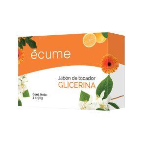JABON-DE-GLICERINA-ECUME-9000-G-1-10207