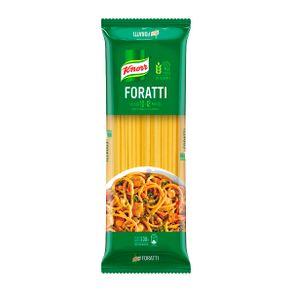 FIDEOS-KNORR-FORATTI-50000-G-1-6994
