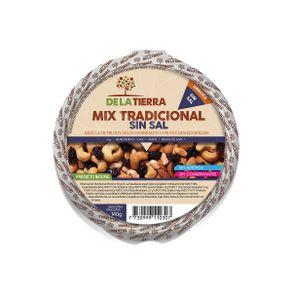 MIX-TRADICIONAL-SIN-SAL-DE-LA-TIERRA-14000-G-1-7212