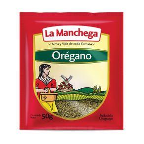 CONDIMENTO-OREGANO-LA-MANCHEG-SOBRE-5000-G-1-6836