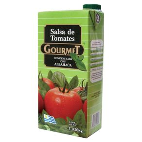 SALSA-DE-TOMATE-CONCENTRADA-C-ALBA-GOURMET-103-KG-SALSA-DE-TOMATE-CONCENTRADA-C-ALBAHACA-GOURMET-103-KG-1-624