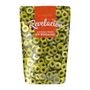 ACEITUNAS-EN-RODAJAS-REVELACION-36000-G-1-6755