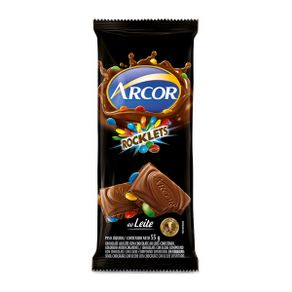 CHOCOLATE-ROCKLETS-ARCOR-5000-G-1-10529