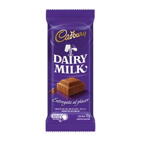 TABLETA-CHOCOLATE-CADBURY-DAIRY-MILK-7200-G-TABLETA-CHOCOLATE--CADBURY-DAIRY-MILK-72-GRS-1-294