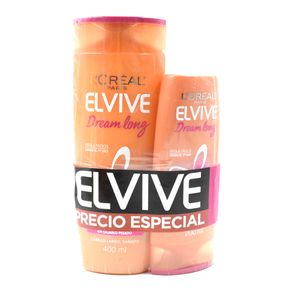 PACK-ELVIVE-DREAM-LONGO-SHAMPOO-400---ACO-200-1-9155