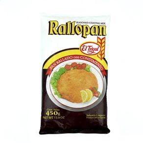 PAN-RALLADO-RALLOPAN-EL-TRIGAL-45000-G-PAN-RALLADO-RALLOPAN-EL-TRIGAL--500-GRS-1-486