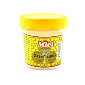 MIEL-CERROS-AZULES-10000-G-MIEL-CERROS-AZULES---100-GRS-1-663