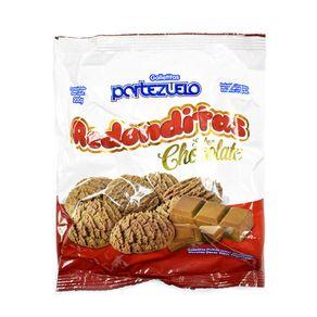 GALLETA-CHOCOLATE-PORTEZUELO-REDONDI-20000-G-1-8260