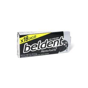BELDENT-BASE-x18-MENTA-FUERTE-1-9442