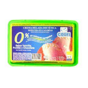HELADO-DIET-CRUFI-100-L---CREMA-CHOCO-FRUT-1-9243