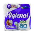 PAPEL-HIGIENICO-HIGIENOL-80-METR-MAX-800-U-1-9222