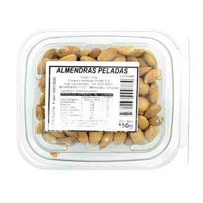 ALMENDRAS-PELADAS-PONTYN-150G-100-U-1-9339