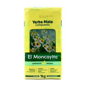YERBA-COMPUESTA-MONCAYITO-1K-1-9337