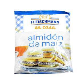 FECULA-DE-MAIZ-FLEISCHMAN-SOBRE-25000-GR-1-6960