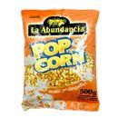 POPCORN-LA-ABUNDANCIA-50000-G-1-7123