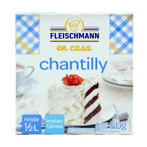 CHANTILLY-FLEISCHMANN-CAJA-5000-G-1-6465