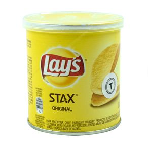 PAPAS-STAX-LAYS-4000-G-1-6681