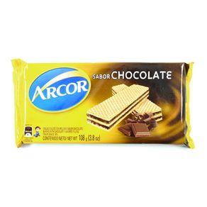 WAFER-CHOCOLATE-ARCOR-10800-G-1-9204
