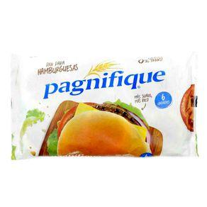 PAN-TORTUGA-PAGNIFIQUE-600-U-PAN-TORTUGA-PAGNIFIQUE-6-UNIDADES-1-161