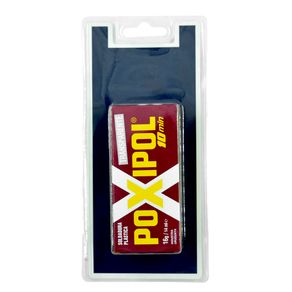 Adhesivo-Poxipol-Transparente-14Ml-Epoxi-1-8693