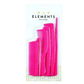 Pack-X-6-Peines-Elements-600-U-1-8596