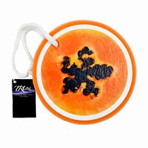 Esponja-Trial-Forma-De-Fruta-100-U-1-8580