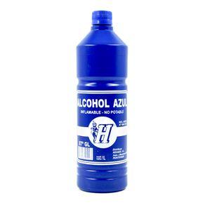 Alcohol-Azul-1Lt-1-1767