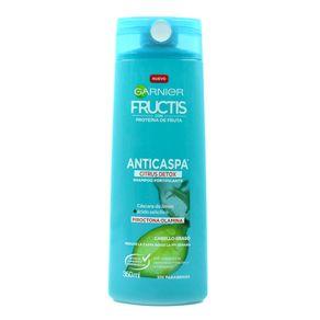 Shampoo-Fructis-Anticaspa-Citrus-35000-Ml-1-5870