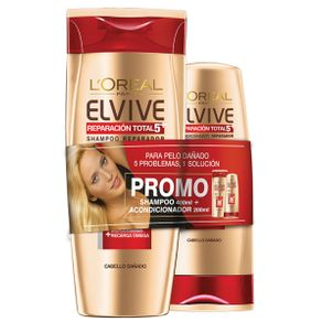 Pack-Shampoo-Elvive-400-Ml---Acondicionador-200Ml-1-1223