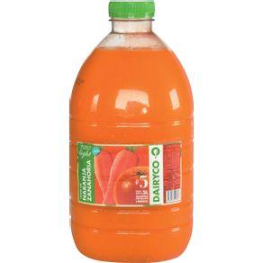 Jugo-Dayrico-Naranja--Light-Zanahoria-300-L-1-2860