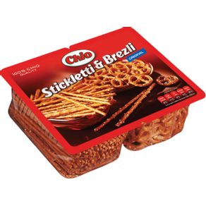 Snacks-Stickletti-Y-Brezli-Chio-250Gr-1-8904