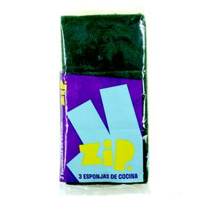 Esponja-Zip-x3-1-9008