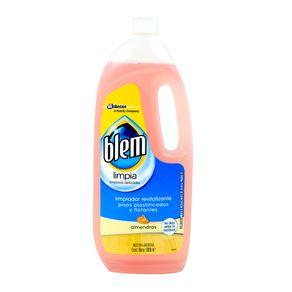 Limpiador-Blem-Para-Pisos-Plastifica-Flotant-90000-Ml-1-1624