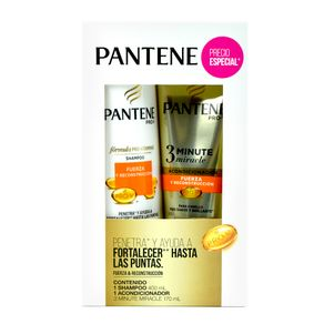 Pack-Pantene-Shamp400Ml---Aco-3-Fuerza-Y-Reco-100-U-1-9611