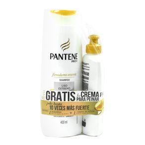 Pack-Pantene-Sh400---Cc160-Liso-Extremo-X10-1-2493