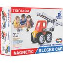 Bloques-Magneticos-Camion-1-11107