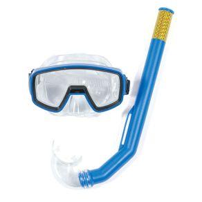 Snorkel-Y-Mascara-1-11182
