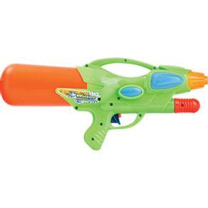 Pistola-De-Agua-34Cm-Bolsa-1-11162