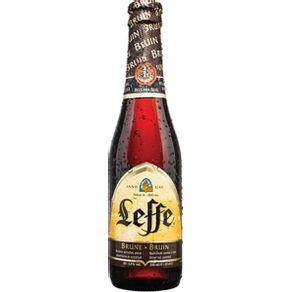 Cerveza-Leffe-Brune-Ln-33000-U-1-6337