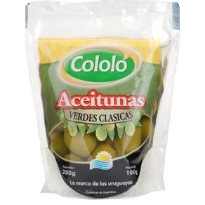 Aceitunas-Verde-Con-Carozo-Cololo-Doypack-100Gr-1-3270