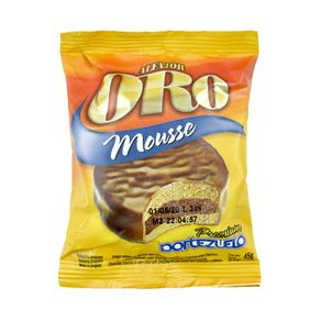 Alfajor-Mousse-Chocolate-Oro-45Gr-1-7504