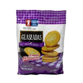 Galletas-Glaseadas-Maestro-Cubano-300Gr-1-3757