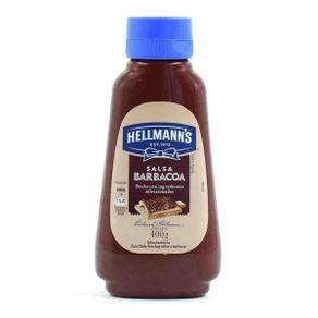 Aderezo-Salsa-Barbacoa-Hellmann-s-Pomo-400Gr-1-3302