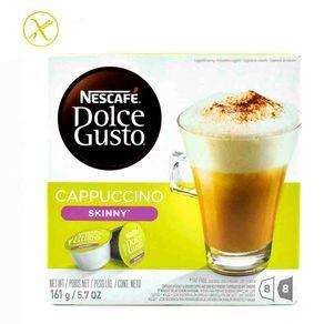 Cafe-Para-Maquina-Dolce-Gusto-Cappuccino-Caja-x16-1-3113