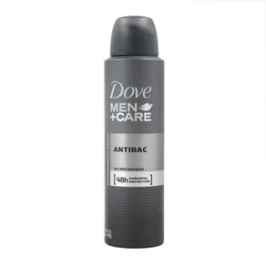 Desodorante-Aero-Dove-Men-Antibac-8900-G-1-2268