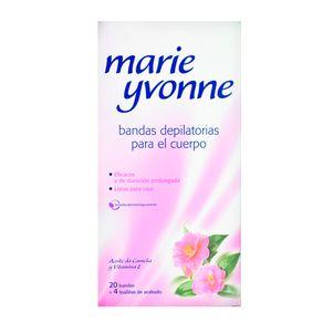 Bandas-Depilatoria-Marie-Yvonne-Corporal-2000-U-1-1113