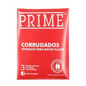 Preservativos-Prime-Corrugados-300-U-1-4842