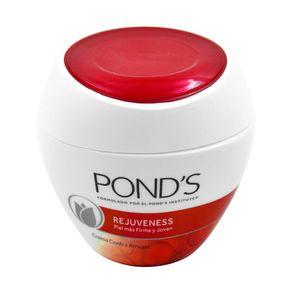 Crema-Facial-Ponds-Rejuveness-10000-G-1-2360