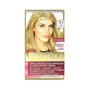 Tinta-Excellence-Creme--1-5521