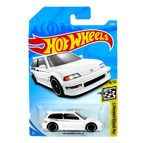 Auto-Hot-Wheels-Basico-1-9003